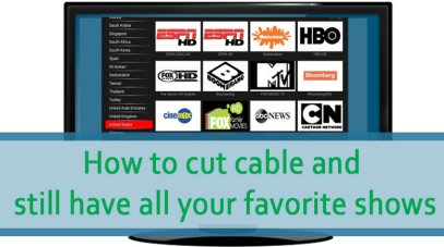 How-to-cut-cable