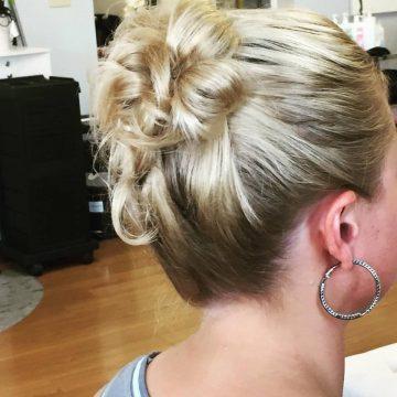 williamsburg stylist anne
