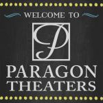 Paragon Events – Curious George – August 15, 16, 17
