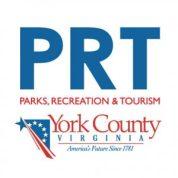 York County Parks & Rec