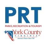 york county parks rec and tourism