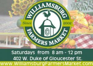 williamsburg-farmers-market-2017