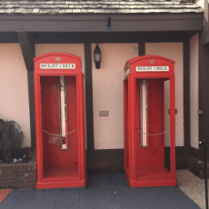 Height-Check_phone-booths_700x700