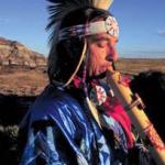 Jamestown Powwow