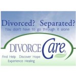 divorce care williamsburg