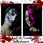 Howl-O-Scream at Busch Gardens: Take the kids early and fun date night after 6 pm!