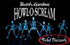 howl-o-scream-tickets