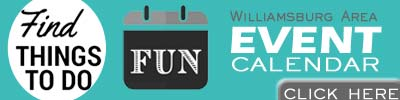 williamsburg-families-event-calendar
