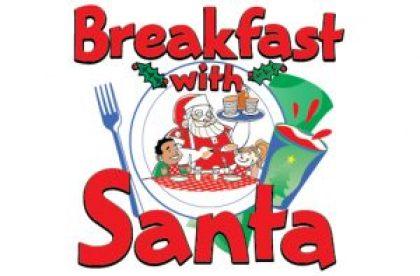 breakfast-with-santa-logo