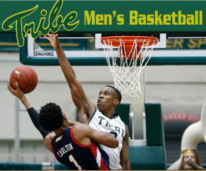 William & Mary Mens Basketball 2016-2017 Season ...