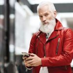 Hey Williamsburg – we need a Fashion Santa, Eh?  Yes it is a thing – checkout the video!