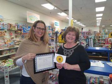 Susan-Alis---Jan-2017-Teacher-of-the-Month