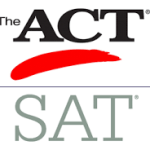 sat act pretest williamsburg