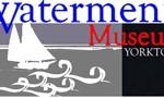 Watermen's Museum Summer Camp Programs