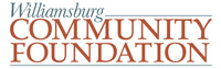 Williamsburg Community Foundation scholarship fund