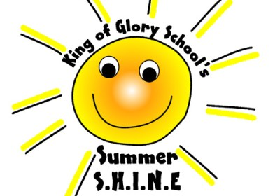 King of Glory Summer Camp