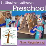 St-Stephen-Preschool-ad-Mar-27