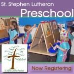 St-Stephen-Preschool williamsburg