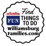 WilliamsburgFamilies
