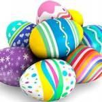 4H Easter Egg Hunt