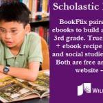 Bookflix-Final