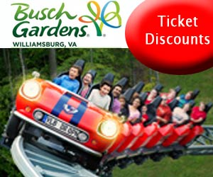 for prices buy tampa intended tickets remodel ticket slightly raises new garden gardens discount busch patch fl