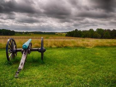 Civil War in Williamsburg