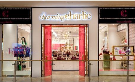 charming-charlie-groupon