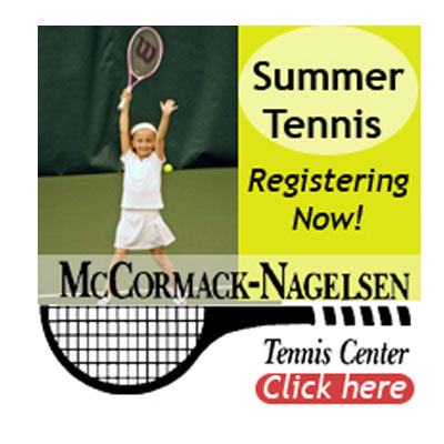 mccormack-nagelson tennis