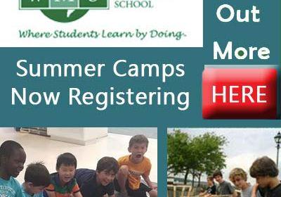 montessori-williamsburg-summer-camp