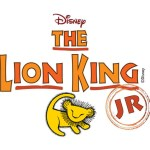 StageLights Theater presents Disney's Lion King, Jr. – July 27-29