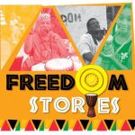 freedom stories