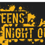 teens night out williamsburg