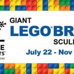 VLM Lego Brick