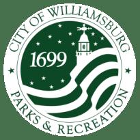 williamsburg parks and rec
