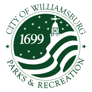 williamsburg parks and rec