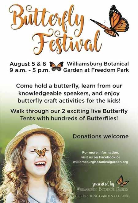 butterfly-festival-williamsburg-flyer
