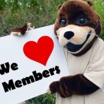 'Member Appreciation Week'