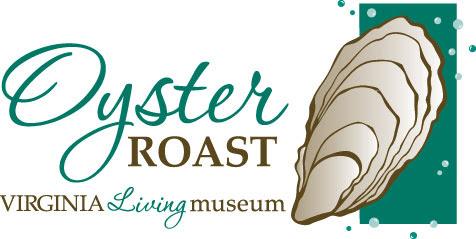 VLM Oyster Roast