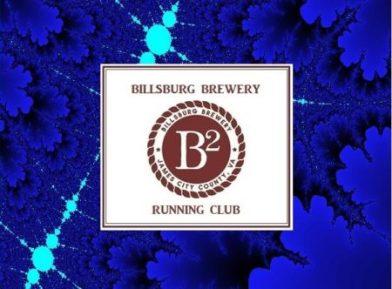 billsburg running club williamsburg