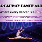 broadway-dance-arts-williamsburg