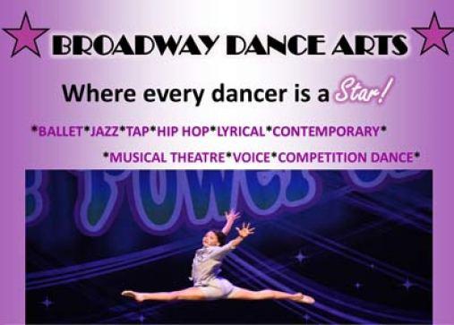 broadway-dance-arts-williamsburg
