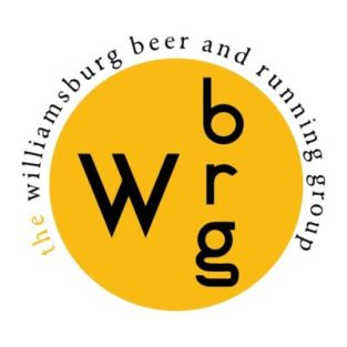 williamsburg beer and running club