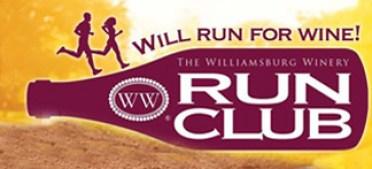 williamsburg-winery-run-club