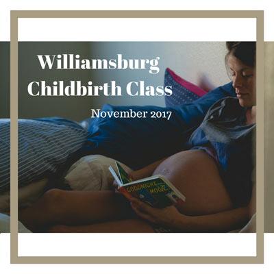 childbirth-class--williamsburg