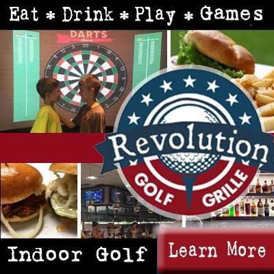 revolution-golf-grill-williamsburg