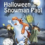 snow man paul free book