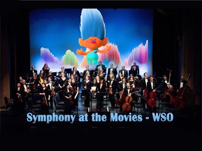 symphony-at-the-movies-williamsburg