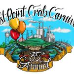 West Point Crab Carnival