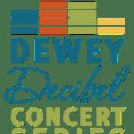 Dewey Decibel Concerts Williamsburg Regional Library -